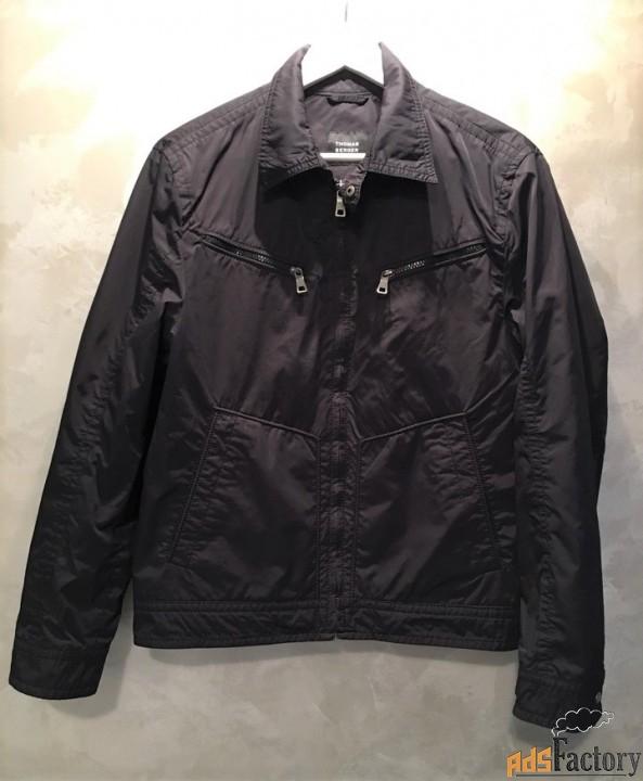 Куртка мужская Thomas Berger