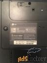 Корейский ноутбук LG LW6