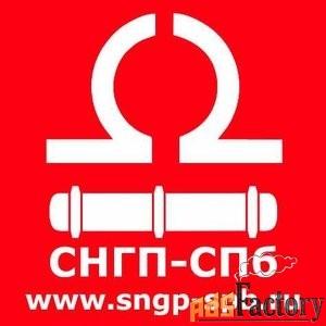 Бензин для промышленных целей БПЦ ОЧИи.м.=94 ед, ОЧИм.м=80 ед.