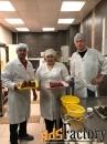 Курсы обучения сыроварению в Москве