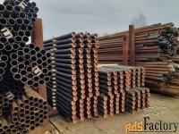 Продам трубы НКТ Обсадные Бурильные от производителя