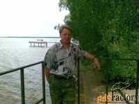 Риэлтор гор. Калязина Тверской области