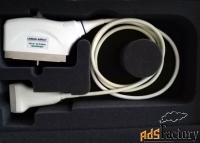 Линейный датчик для аппарата УЗИ SonoScape s20 pro