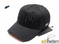 Бейсболка Philipp Plein Limited Edition