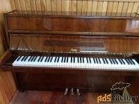 Выкуп импортных пианино и роялей