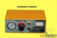 Tesla profi-2 распылитель порошковой краски
