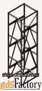 Стеллаж кабельный СКБ 5,8-4,5П.