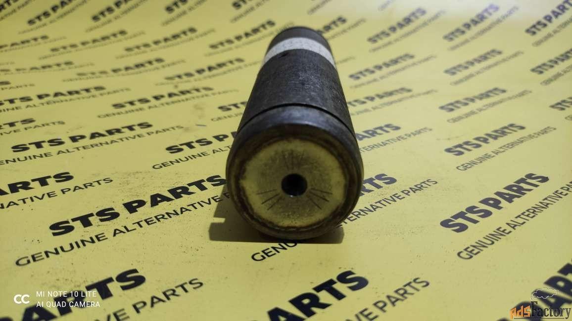 Палец передней стрелы трапез JCB 811/90472 811/70003