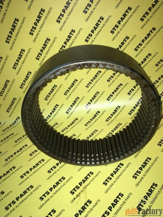 Шестерня с внутренним зацеплением JCB 450/10205