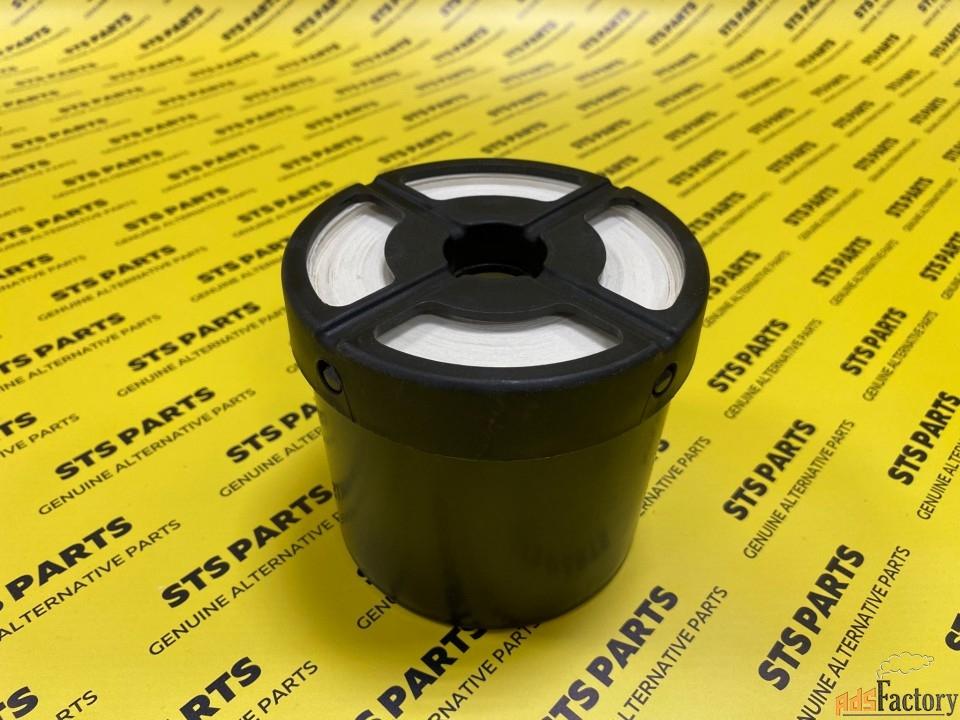 Гидравлический фильтр 32/925164