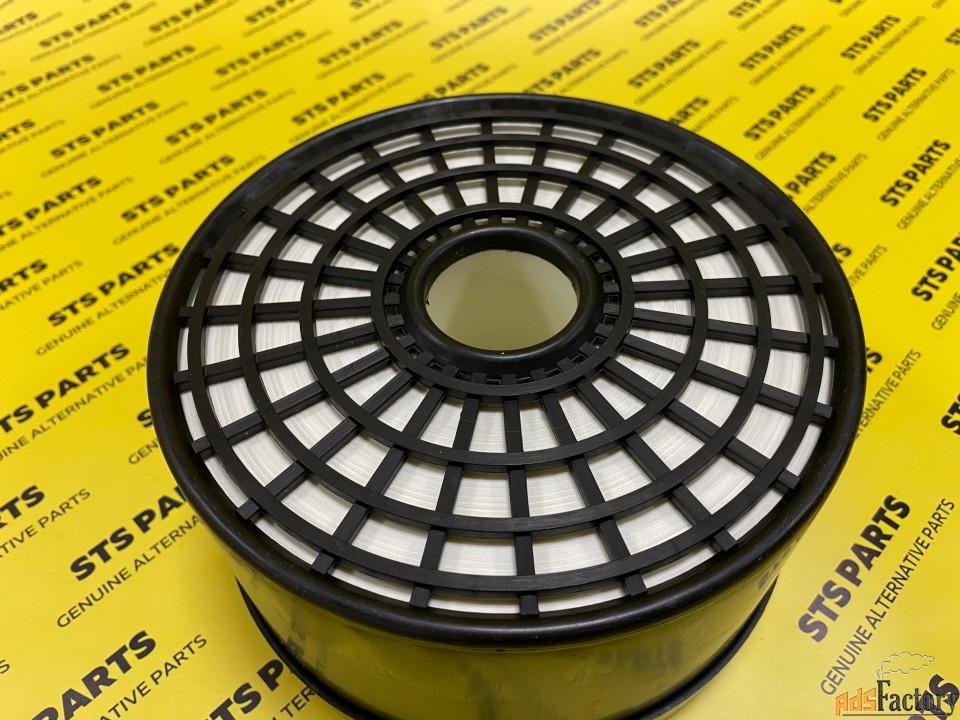 Фильтр гидравлики 32/925140