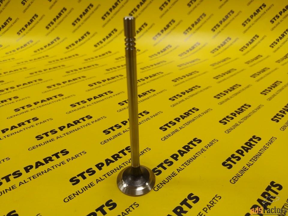 Выпускной клапан SB комплект JCB 320/03616 A