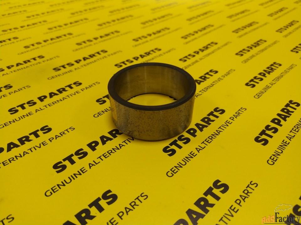 Втулка в каретку (в узел креления пальца штока ГЦ поворота) 42N-856-52