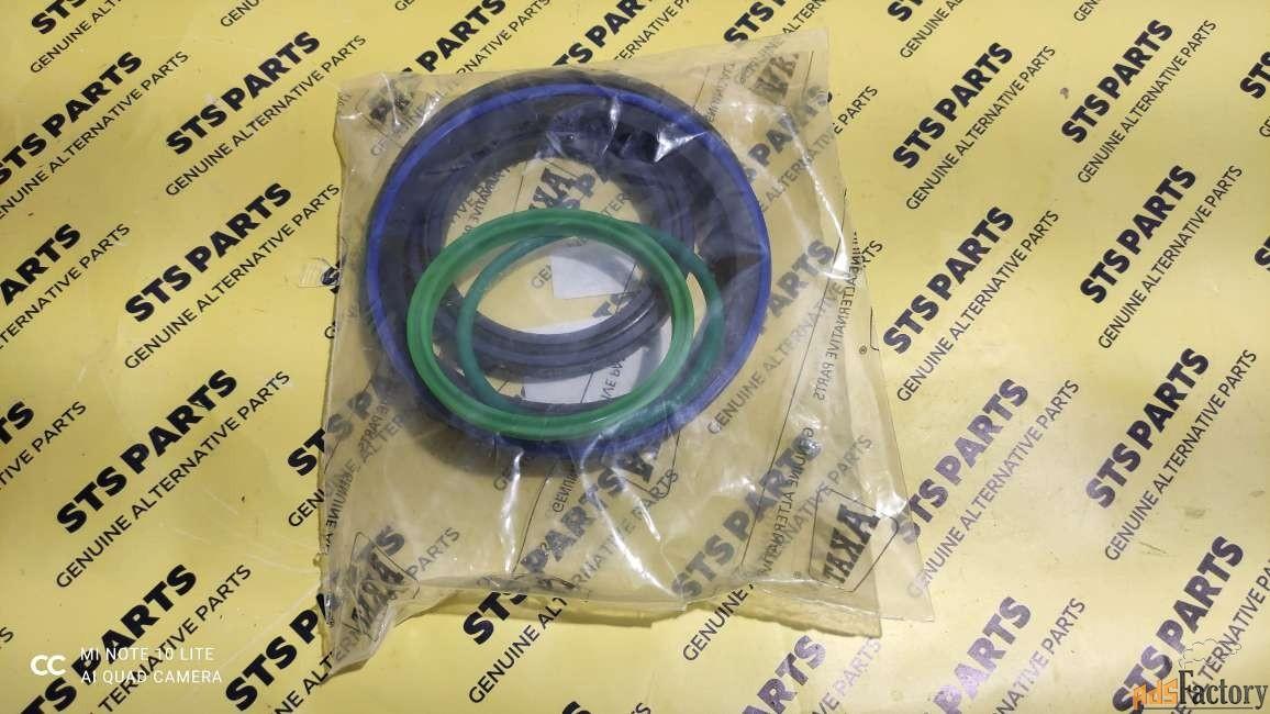 Ремкомплект гидроцилиндра 991/00121