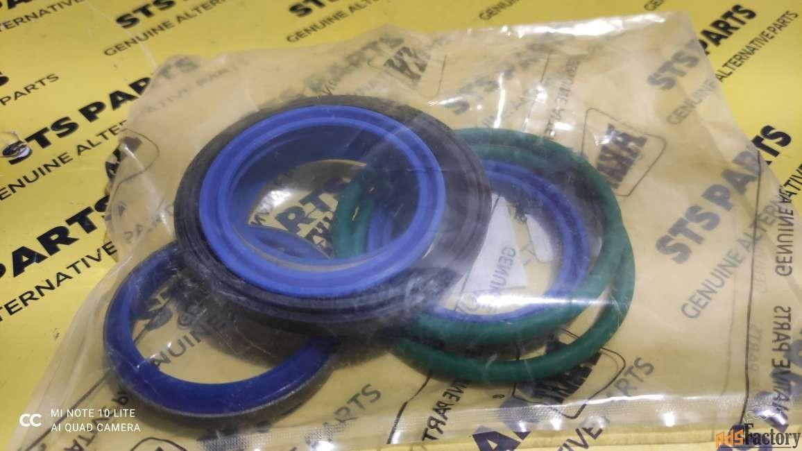 Ремкомплект гидроцилиндра 75х45 JCB 991/00156