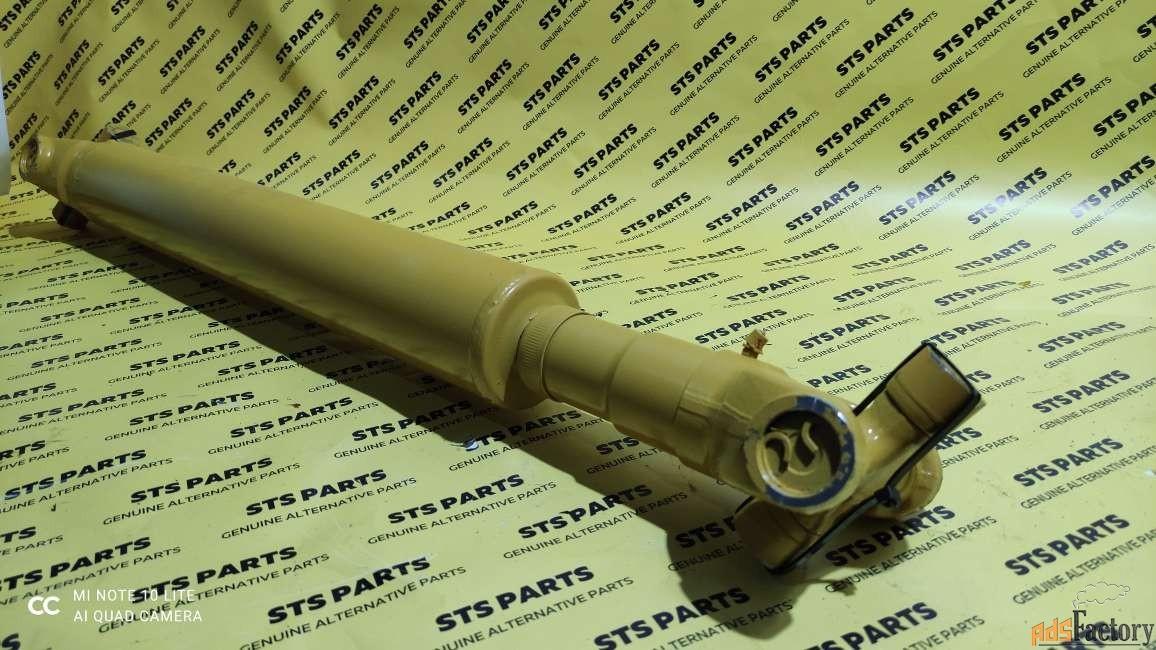 Кардан вал передний Caterpillar 359-0373 AK134291