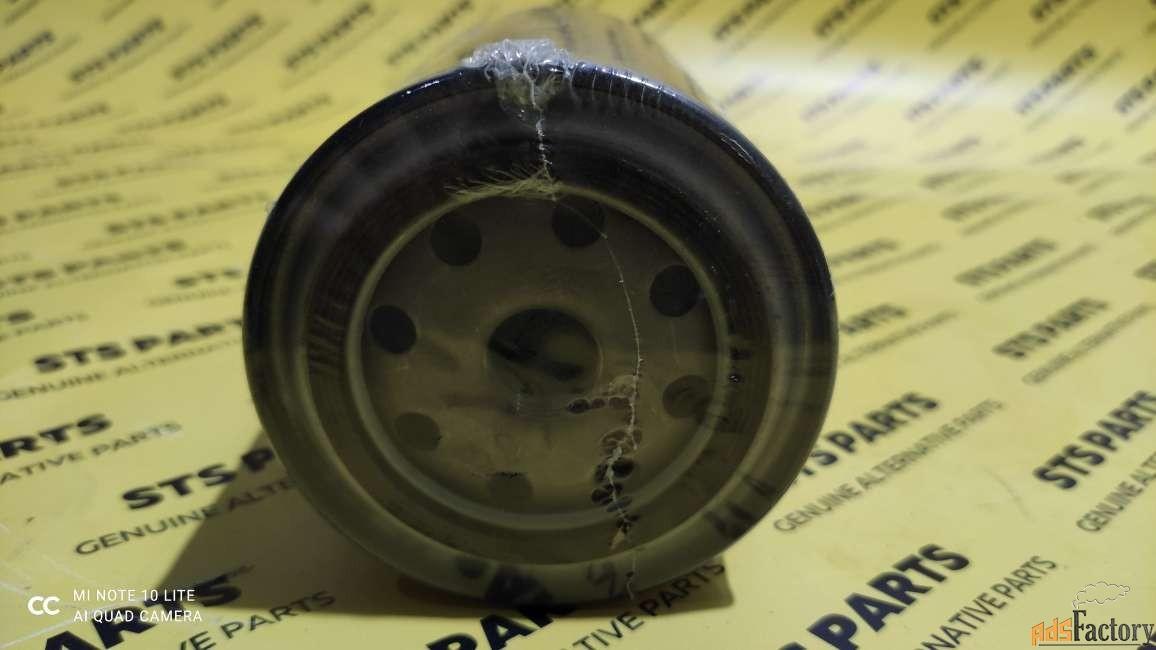 Фильтр тонкой очистки топлива New Holland 87803197