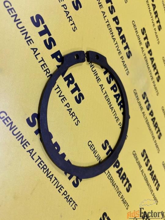 Стопорное кольцо 24830