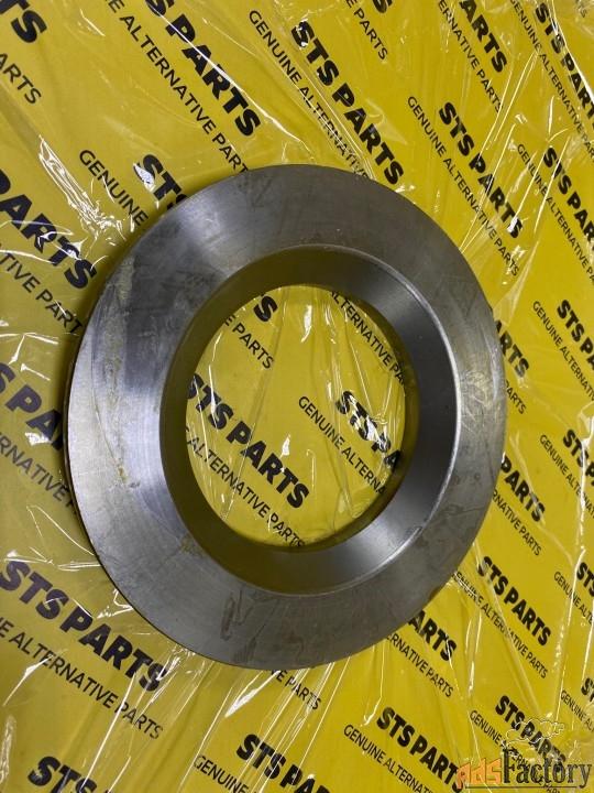 Кольцо Carrara 140941