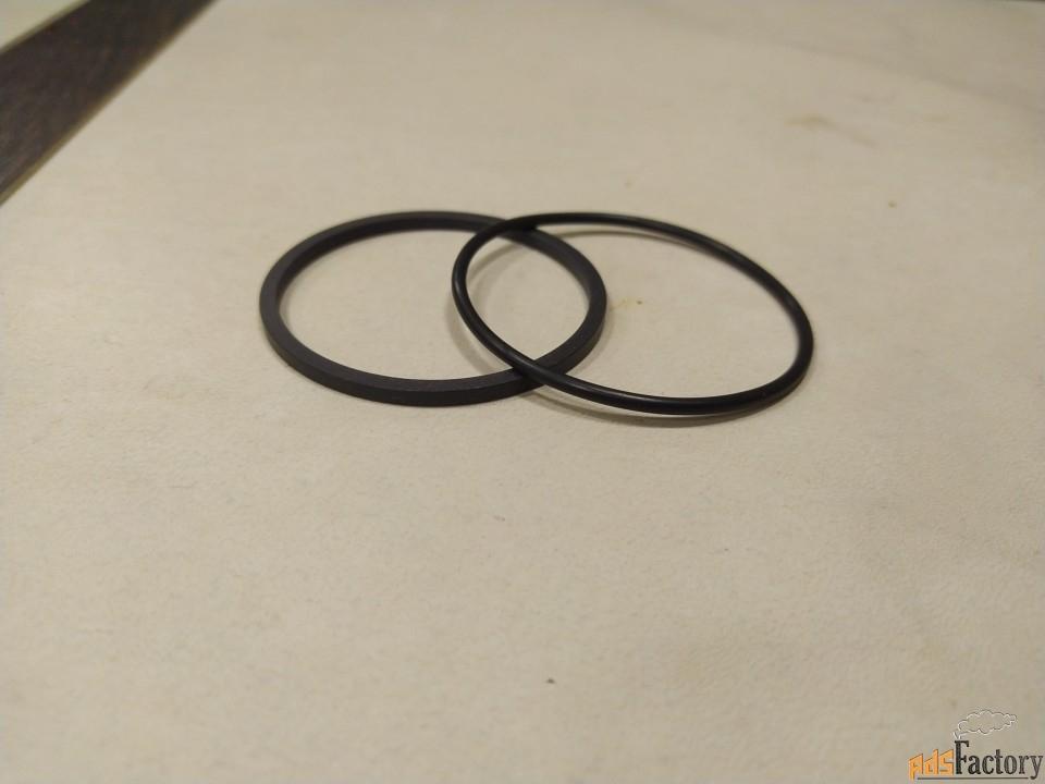 Уплотнительное кольцо 139198