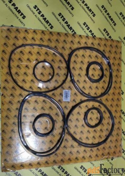 Комплект уплотнительных колец JCB 828/10181-82