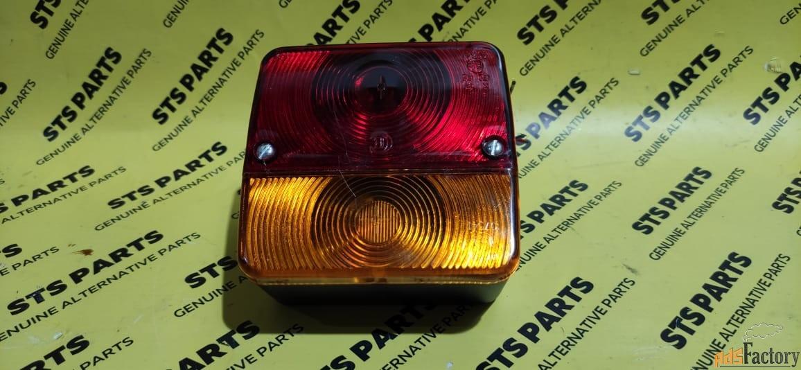 Фонарь задний ЕС 19.01-12 LED