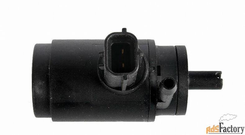 Мотор стеклоомывателя JCB 714/20600