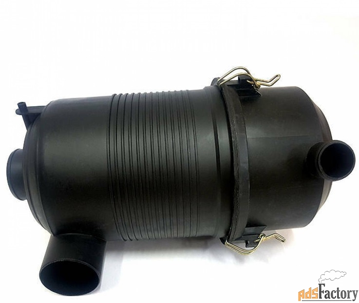Корпус воздушного фильтра JCB 32/920100