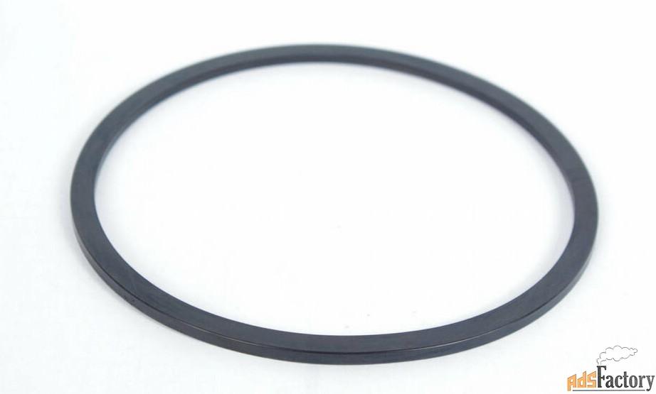 Кольцо поршневое JCB 04/500237