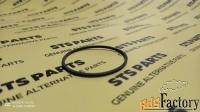 Уплотнительное кольцо CARRARO 142923