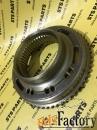 Зубчатое колесо Caterpillar 148258 2310745 231-0745