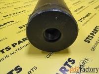 Аккумулятор SRS JCB 32/925870