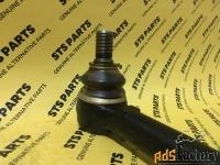 Рулевая тяга carraro 132390