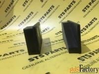 Тормозная колодка ручного тормоза JCB 15/920160