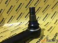 Рулевая тяга Carraro 146134