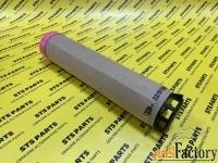 Фильтр воздушный в сборе JCB 32/915801-802