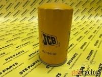 Фильтр масляный двигателя JCB OEM 320/04133