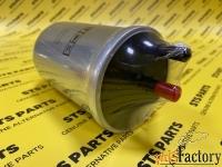 Фильтр топл тонкой очистки JCB OEM 320/07155