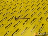 Впускной клапан SB JCB 320/03612A 320/03612 320/03697