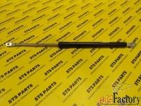 Газовый амортизатор микролифт окна 430*150 мм JCB 123/05404