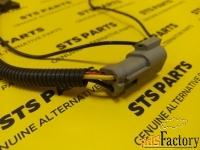 Датчик топливного фильтра JCB 3CX/4CX 32/925709