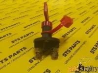 Выключатель массы JCB 701/20800