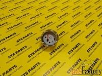 Датчик температуры (циферблат) JCB 704/50099