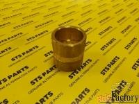 Втулка бронзовая JCB 808 0229