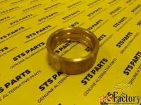 Втулка каретки (поворотного цилиндр заднего ковша) JCB 808/00388 332/G