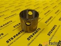 Втулка (в узел креления пальца штока ГЦ поворота) 42N-856-5280
