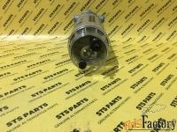 Топливный фильтр (сепаратор) Volvo VOE11110670