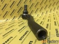 Рулевой наконечник ZF VOE 15184181