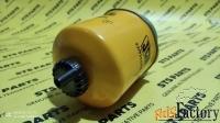 Фильтр грубой очистки топлива подкачка без датчика загрязнения аналог