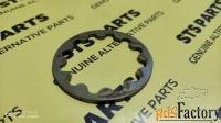 Фиксирующее кольцо Carraro 140024